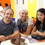 Destinos más económicos para aprender inglés en 2014