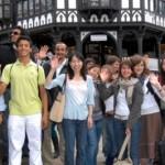 Becas de inglés en el extranjero para alumnos con buenas notas