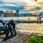 Cursos de inglés para adultos en Irlanda