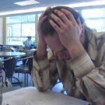 Cómo preparar el examen oral de inglés B1