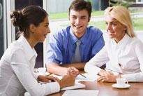 cursos de ingles en empresas