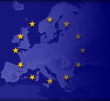 ¿Cuáles son mis derechos a la Seguridad Social en Europa?