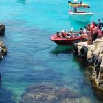 Oferta curso de ingles en Malta