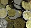 moneda y divisa