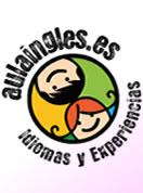 Aula inglés inaugura oficina en Valencia