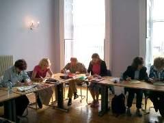 Examenes oficiales de inglés en el extranjero
