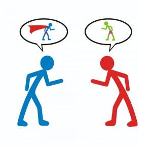 Cómo convertirse en un corredor exitoso en opciones binarias