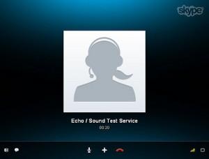 aprende ingles por Skype