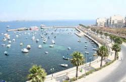 Guía para estudiar en Malta