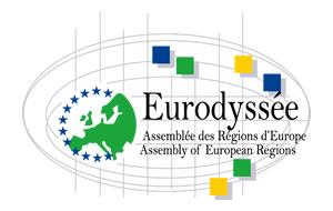 Becas Eurodyssee