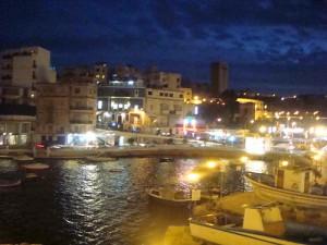 Disfruta de las tradiciones de Malta