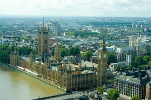 Los mejores destinos de Gran Bretaña