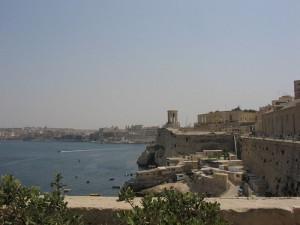 Visita Malta