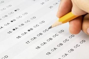 Formato de los exámenes de Cambridge
