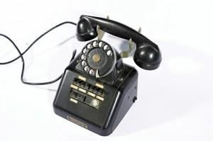 conversacion telefonica en ingles