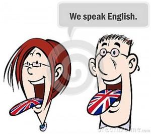 mejorar speaking