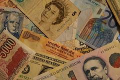 Britanic Tax Credit