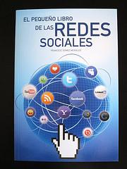 redes sociales para aprender ingles