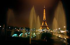 becas La Caixa en Francia
