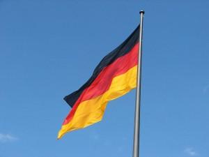 Alemania como au pair