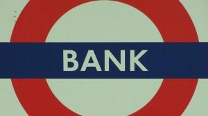 Metro banco