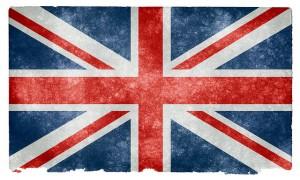 Cursos en Reino Unido