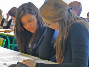 Estudia ingles con un curso en el extranjero