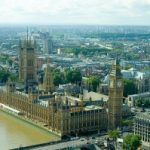 Los diez mejores destinos de Gran Bretaña