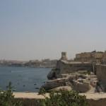 Valletta, entre los mejores destinos europeos en 2013