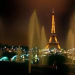 """Becas """"La Caixa"""" para estudios de postgrado en Universidades Francesas"""