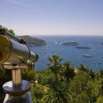 Niza, mejor destino europeo para aprender francés