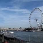 Londres 2012, se acerca la gran cita con el deporte