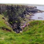 Descubre Reino Unido: Orkney