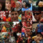 Consejos para que el Carnaval de Notting Hill sea inolvidable