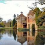 Descubre Inglaterra: Kent
