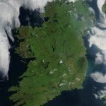 Au Pair en Irlanda