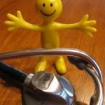 Salud en el extranjero