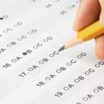 ¿Qué exámenes oficiales existen para certificar el nivel de inglés de mi hijo?