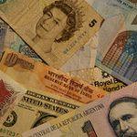 Working Tax Credit, una ayuda económica para trabajadores extranjeros en Reino Unido