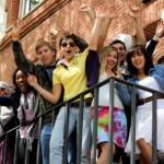 Como elegir un curso de idiomas en el extranjero