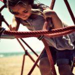 Se Au Pair en España: A qué juegan los niños españoles
