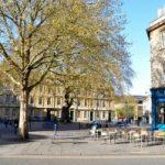 Destinos para estudiar inglés en el sur de Inglaterra