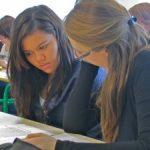 ¿Por qué un curso en el extranjero?