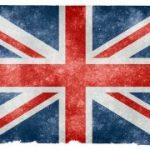 Cursos de inglés en Inglaterra