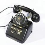 Consejos para mantener una conversación telefónica en inglés
