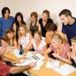 Estrategias para reinventarse como profesor de inglés