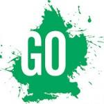 El verbo to go