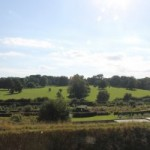 Descubre Inglaterra: Yorkshire