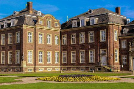 Alojamientos para un curso en el extranjero: familia o residencia
