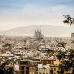 Aprender inglés en Barcelona ahora es más fácil